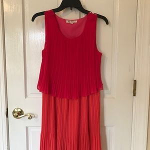 Boutique Joy Joy party dress